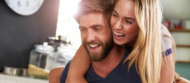 מה נשים רוצות מבן הזוג שלהן?