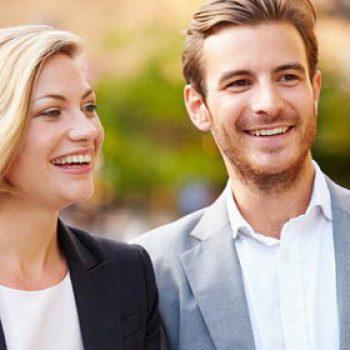 השפעת ההשכלה על הקשר הזוגי