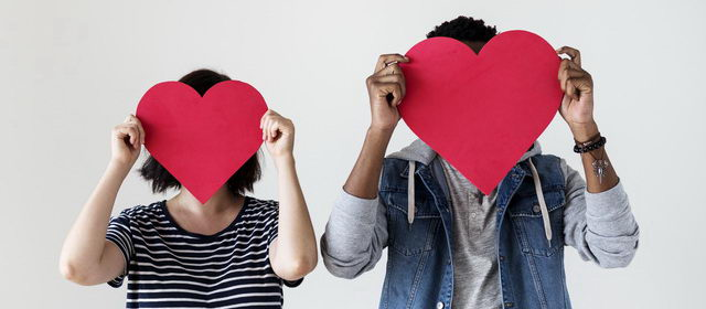 פילוסופיה של הקשר הזוגי
