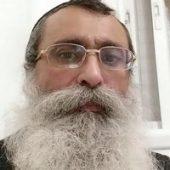 Yehosef Porat