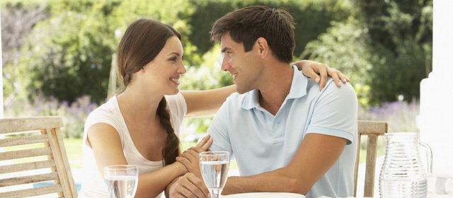 מצבים כדאי לקבל ייעוץ הכנה לזוגיות